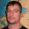 Randy Claramunt 100.jpg